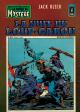 LA MAISON DU MYSTÈRE - N° 19