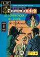 LE COMMANDER - N° 2