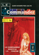 LE COMMANDER - N° 5