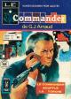LE COMMANDER - N° 6