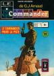 LE COMMANDER - N° 7