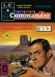 LE COMMANDER - N° 8