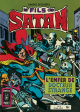 LE FILS DE SATAN - N° 16
