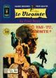 LE VICOMTE - N° 9