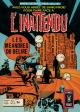 L'INATTENDU - N° 11
