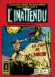 L'INATTENDU - N° 9
