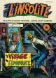 L'INSOLITE - N° 25