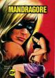 MANDRAGORE - N° 1