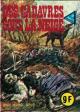 HISTOIRES NOIRES - « Des cadavres sous la neige » - (N° 61) - Num. int. 67 (Annonce)