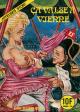 JOYEUSES STORY - « Ça valse à Vienne » - N° 19 - Num. int. 19