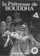 HORS SÉRIE ROUGE - « La Prêtresse de Boudha » - (N° 15) - Num. int. 14 (source B. J.)