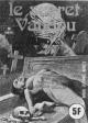 SÉRIE ROUGE - « Le Secret vaudou » - (N° 48) - Num. int. 62 (source B. J.)