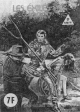 SÉRIE VERTE - « Les Éxilés de Schraav » - (N° 70) - Num. int. 84 (source B. J.)