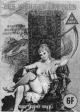 SÉRIE JAUNE - « Les Vieilles lettres d'amour » - (N° 72) - Num. int. 86 (source B. J.)
