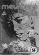 SÉRIE BLEUE - « Meurtre à l'asile » - (N° 49) - Num. int. 63 (source B. J.)
