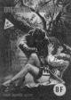 SÉRIE ROUGE - « Meurtre prémédité » - (N° 94) - Num. int. 108 (source B. J.)