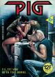 PIG - N° 1 - « S'il est vrai qu'en tout homme »