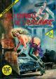 SUPER-TERRIFIANT - « Les Enfants de l'esclavage » - N° 59 - (N° 59) - Num. int. 59