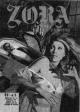 ZORA - N° 1 - « La Vampire » (source B. J.)
