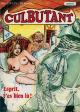 CULBUTANT - N° 1