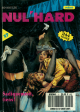 NUL'HARD - N° 1