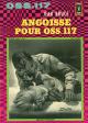 OSS. 117 - N° 73