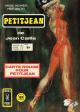 PETITJEAN - N° 10