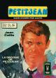 PETITJEAN - N° 7
