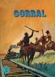 CORRAL - N° 7
