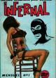 INFERNAL - N° 1