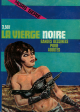 LA VIERGE NOIRE Hors Série - Non N° (3ᵉ T. 72)