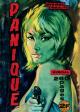 PANIQUE Hors Série - Non N° (2ᵉ T. 66)