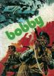 BOBBY - N° 1