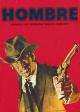 HOMBRE - N° 1