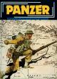 PANZER - N° 1