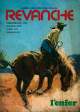 REVANCHE - N° 1