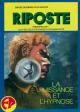 RIPOSTE - N° 1