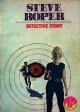 STEVE ROPER (2) - N° 1