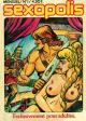 SEXOPOLIS - N° 1