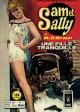 SAM et SALLY - N° 1
