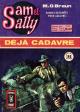 SAM et SALLY - N° 12