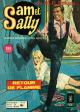 SAM et SALLY - N° 13