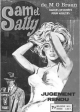 SAM et SALLY - (N° 16 - Recueil)