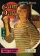 SAM et SALLY - N° 17