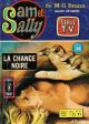 SAM et SALLY - N° 19