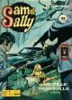 SAM et SALLY - N° 2
