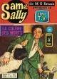 SAM et SALLY - N° 20