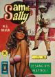 SAM et SALLY - N° 21