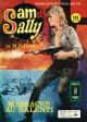 SAM et SALLY - N° 5