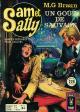 SAM et SALLY - N° 6